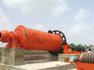 Manufactures Of Ball Mill For Copper Mining