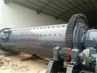 Manufactures For Ball Mill Balls For Copper Mining