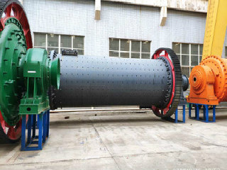 China Small High Speed Vibrating Ball Mill For Lithium