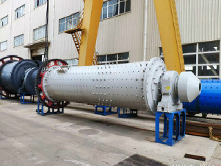 Copper Ore Grinding Mill Manufactures Adrian