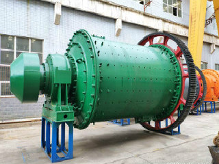 Calculate And Select Ball Mill Ball Size For Optimum