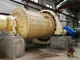 Copper Mining Ball Mill Manufacturer In Chile Recipe