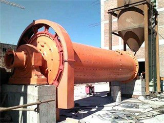 Pm 100 Planetary Ball Mill Glen Mills Inc