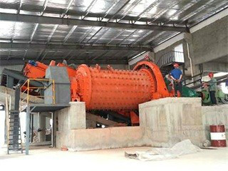 High Energy Ball Mill Price