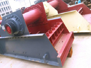 The Effect Of Slope Granulator On The