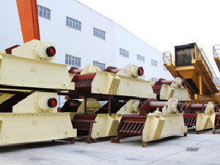 Cone Crusher Is A Better Choice Artificial Marble