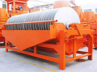Complete Sand Production Machinestone Crushing
