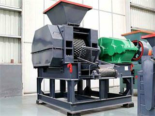 Ph Briquette Machine Single Phase Professional