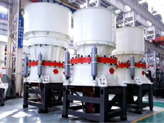 Cme Cone Crusher For Sale