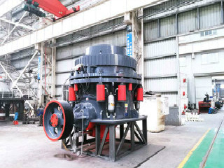 Cme Crusher Service Dealer In India