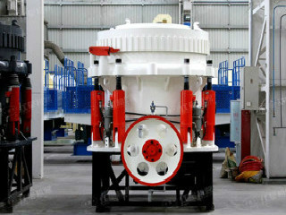 Double Cavity Jaw Crusher Design Mobile Crusher Air