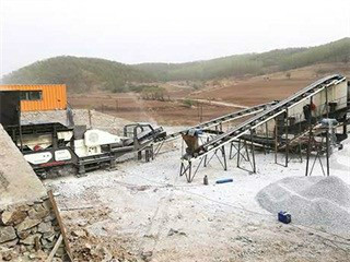 Coal Crusher Amp Conveyor Me Mining Machinery