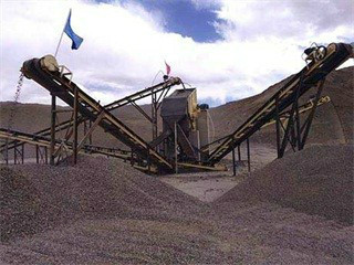 Coal Crusher Conveying Systemseu
