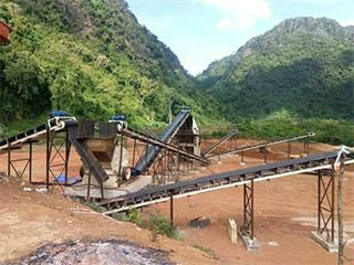 Small Coal Crusherconveyor Manufacturers In India