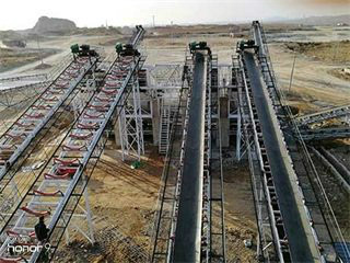 Coal Crushing Plant Coal Crusher Coal Crusher