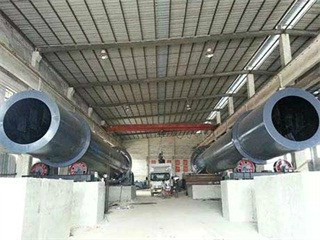 Dedusting Systems For Crushers De Dusting Plant At