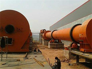 Used New Heavy Industrial Machines Machinery