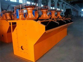 Cathode Copper Production Line Copper Electrolysis