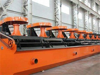 Nigeria Iron Ore Crusher In Iron Ore Mining Plant