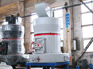 Industrial Salt Grinding Machinery South Africa 2