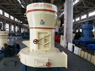 Stone Crushing Machine Top Quality Hammer