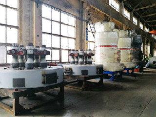 Mill Reject System Pneumatic Suppliers Grinding Mill