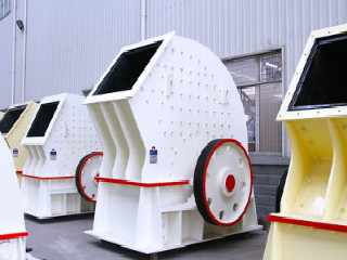 Hp Hammer Crusher Mill Price In Turkey Sale