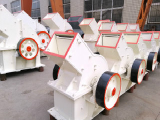 Crusher For Sale Wholesale Molino Turkey Mill