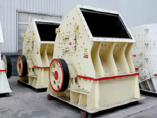 Cone Crusher Manufacturer In Turkeyscale Hammer