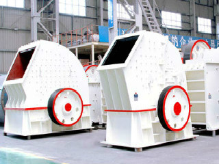 Hammer Crusher Manufacturer In Illinois India