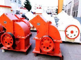 Used Crusher For Sale Turkey