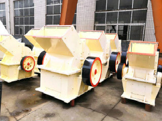 Stone Crusher Turkey For Sale Hobonia