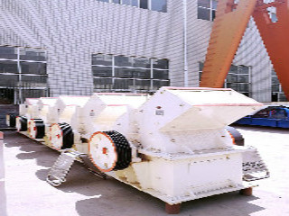 Chemical Composition Of Clinker Crusher Hammer