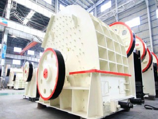 Used Hammer Mill Stone Crusher Turkey Sunview