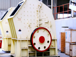Manufacturer Of Crusher Hammer For Turkey