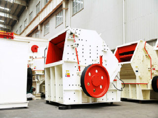High Manganess Parker Blow Bar For Impact Crusher