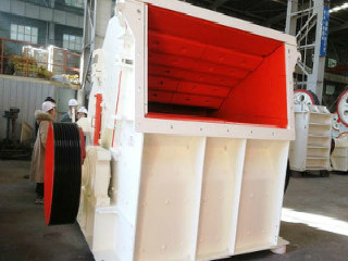 Used Crusher For Sale Dubai Price Fsvwerdohl