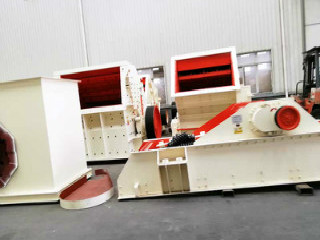 Parker Crusher Parker Crusher Suppliers And