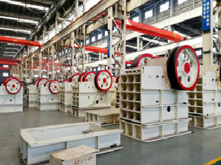 Ontario Jaw Crusher Manufacturers Suppliers Iqs