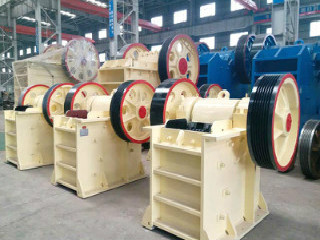 Jaw Crusher Jaw Crusher Manufacturers Exporters For