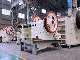 Jaw Crusher Manufacturers Powder Pucheng