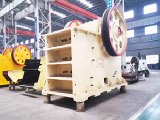 Jaw Crushercrusher For Manure Manufacturers In