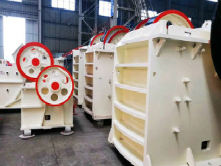 Small Jaw Crusher Manufacturers In Bangalore