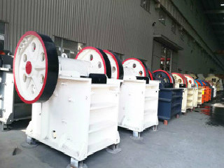 Video Jaw Crusher Manufacturers In India Jaw