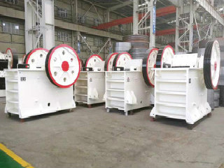 Durable In Use Jaw Crusher Pe150x250