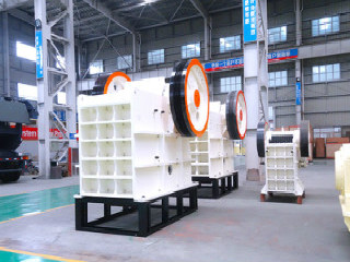 900 1200 Jaw Crusher Spare Part Suppliers