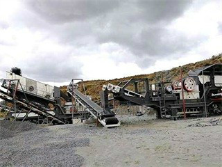 Copper Ore Mining Equipment In Philippines
