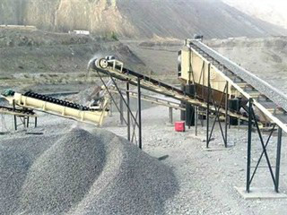 Gold Mine Equipment Supplier In Dubai Wkw