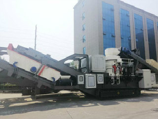 Stone Crusher Crushing Plant Crusher Machine Price