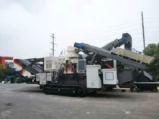 Stone Crusherstone Crusher Machine Pricestone